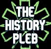 Thee History Pleb